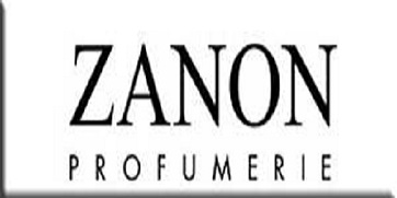 zanon profumerie visual marketing